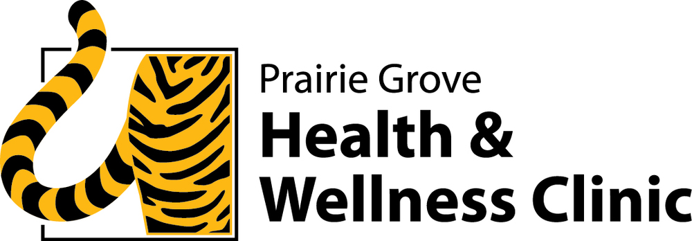 Health & Wellness Clinic