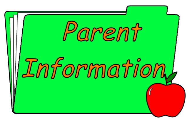 PGES Virtual Parent Information Night