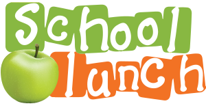 October Elementary Breakfast and Lunch Menus