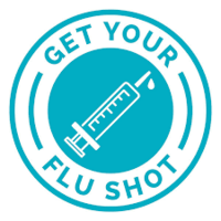 Flu Clinic Monday